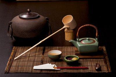 Cérémonie du thé.jpg