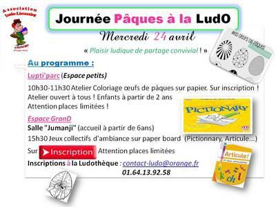 Acti-LudO Merc 24-04  (Journée Oeufs.jpg