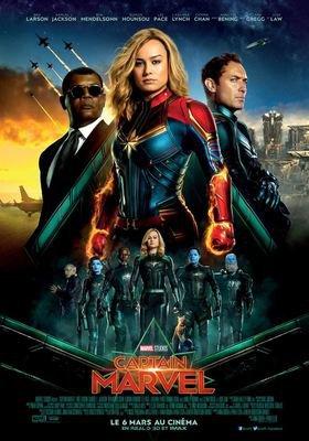 Captain Marvel affiche.jpg