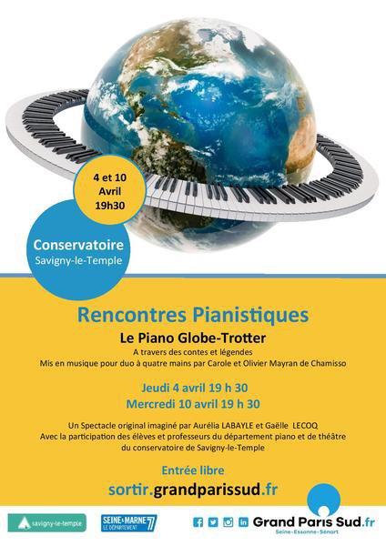 Affiche rencontres pianistiques slt