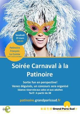 carnavalpatinoire.jpg