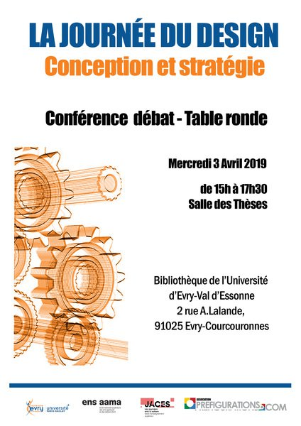 affiche-DESIGN-et-innovation-avril-2019-version5-bleu-conf.jpg