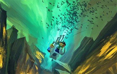 Tito et les oiseaux image.jpg