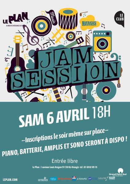 jamsession-site.jpg