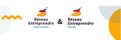 Visuel Réseau Entreprendre site GPS.jpg