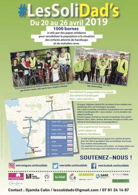 Flyer A4-Les SoliDads De¦üf.jpg