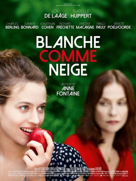 Blanche comme neige affiche.jpg