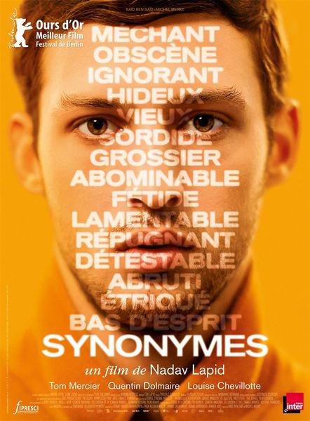Synonymes affiche.jpg
