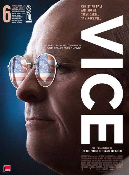 Vice affiche.jpg