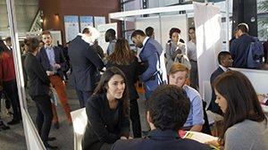 photos-Telecom-SudParis-forum-automne-2018_DSC1773.jpg