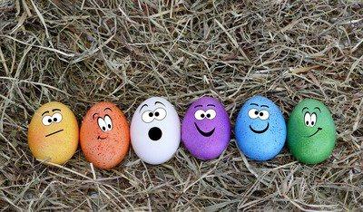 easter-eggs-3131188_1920.jpg