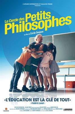 le cercle des petits philosophes affiche.jpg