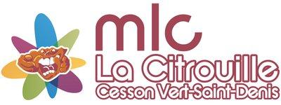 logo-citrouille.jpg