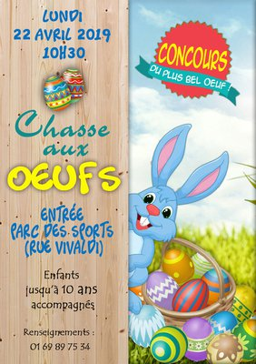 affiche_chasse_aux_oeufs_2019.jpg