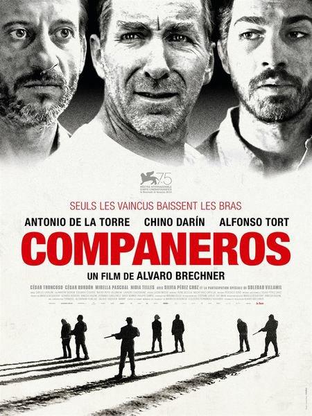 Companeros affiche.jpg
