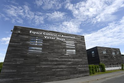 Espace-Culturel-Victor-Hugo_-St-G-les-Corbeil-mai2017_DSC6627.JPG