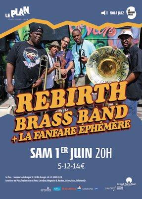 rebirthbrassband.jpg