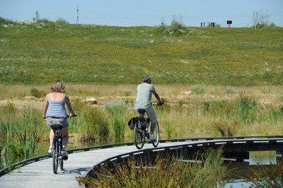 balade à vélo.jpg
