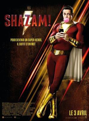Shazam affiche.jpg