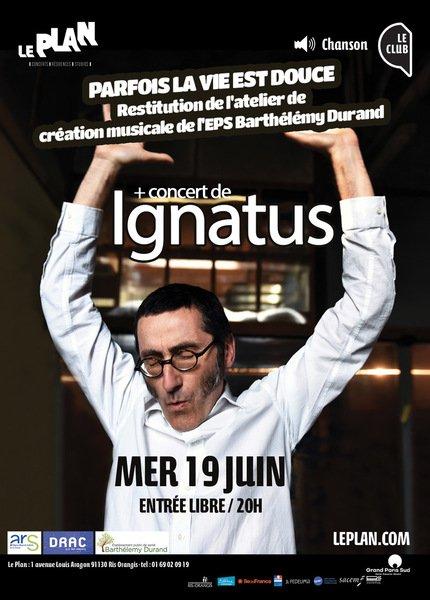 Ignatus