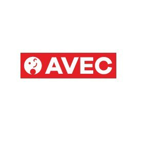 Logo-AVEC-blanc.jpg
