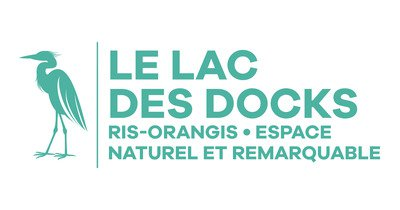 Lac-des-docks_NATUREBIO.pdf.JPG