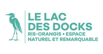 Lac-des-docks_NATUREBIO.pdf.JPG