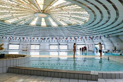 piscine_grigny-10.jpg