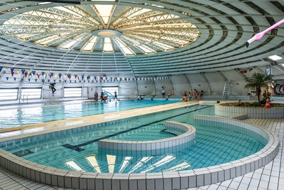 piscine_grigny-2.jpg