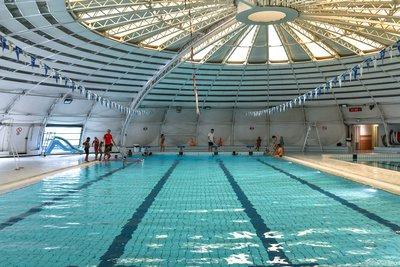 piscine_grigny-3.jpg