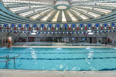 piscine_grigny-5.jpg