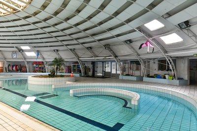 piscine_grigny-7.jpg