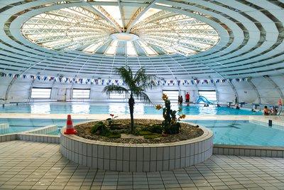 piscine_grigny-9.jpg