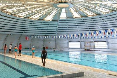 piscine_grigny-11.jpg