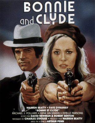 bonnie and clyde affiche.jpg