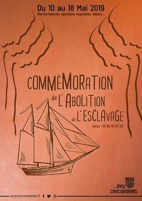 Commemoration abolition esclavage - Flyer.jpg