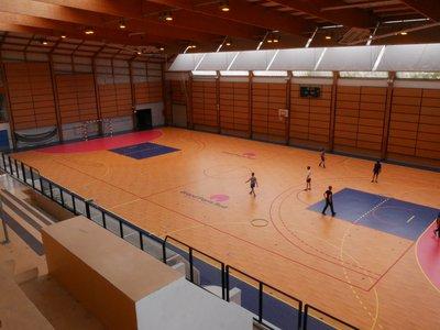 Gymnase Jean Bouin SLT - 7 mai 2019 007.JPG