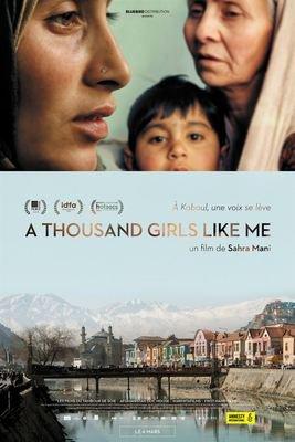 A Thousand Girls Like Me affiche.jpg