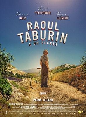 Raoul taburin affiche.jpg