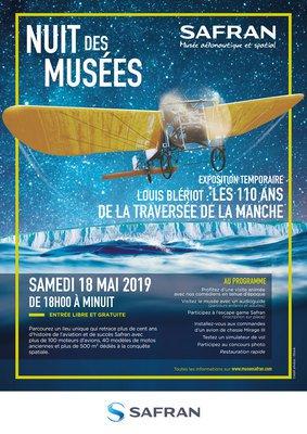 nuit-des-musees-2019-safran.jpg
