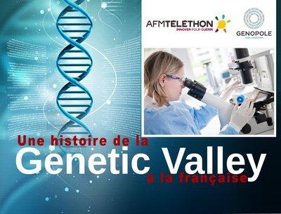 HISTOIRE_GENETIC_VALLEY.jpg