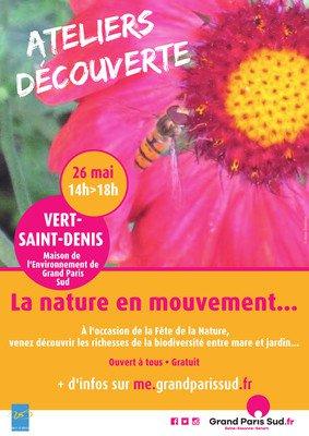 Affiche fête de la Nature 26 mai 2019 V2 BD.jpg