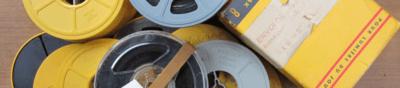 cinéam appel à film.PNG