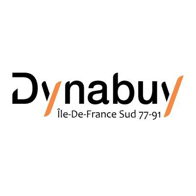 Dynabuy_IDFSud.jpg