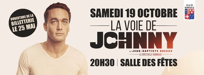 couverture la voie de johnny.jpg