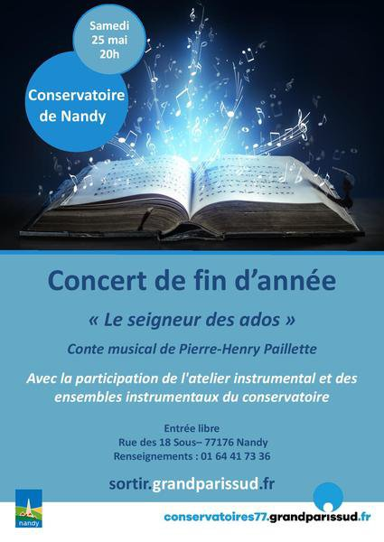 affiche concert conte musical (1)-page-001.jpg