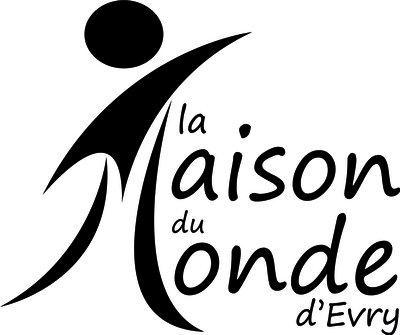 Logo MdM noir.jpg