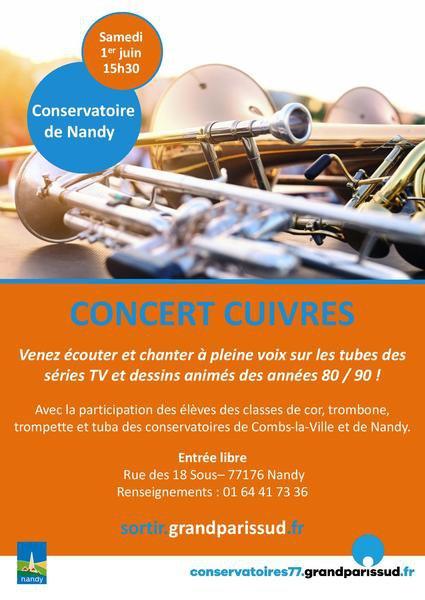 affiche concert cuivres 1er juin 19 def-page-001.jpg