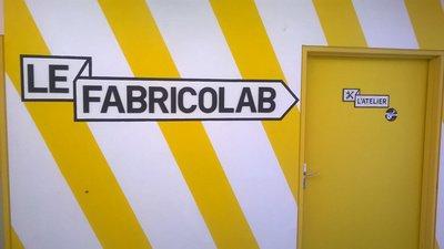 conservatoire 5 fabricolab.jpg