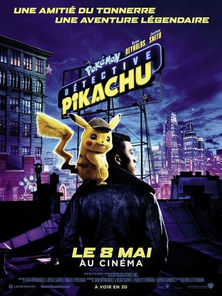 Pokemon affiche.jpg